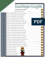 wochentagslogik_lesen_denken.pdf