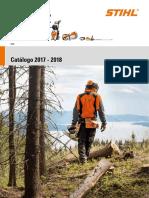 Catalogo Stihl 2017-18_.pdf