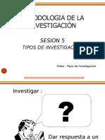 presetacion_tipos_de_investigacion (1).ppsx