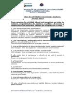 REVISION CRITERIOS 25-03-2020 EAZOK V.2.pdf.pdf.pdf