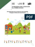 Documento-base-construccion-lineamiento-pedagogico-educacion-inicial-convertido