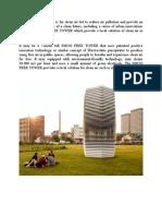 smog_tower