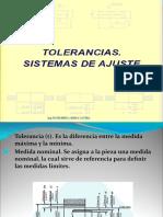 AJUSTES Y TOLERANCIAS (1).pdf