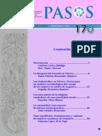 pasos_no._170-27-2-2020.pdf