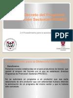 2-4 Procedimiento para la Obtencion del Programa.pptx