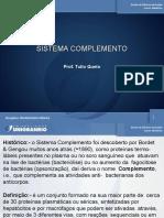 Aula 04 Sistema complemento.ppt