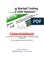 GettingStartedTradingForexWithOptions.pdf