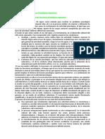 El desarrollo de los procesos Psicologicos Superiores-Vigotsky