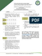 taller de refuerzo noveno 2020 primer periodo.pdf