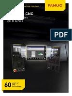 brochure-seamless-cnc-en.pdf