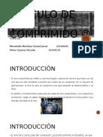 248729251-Calculo-de-Aire-Comprimido (1)