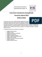 Instructivo_Autoaplicado_ENCLA_2019