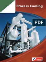 Refrigeration Engineering Brochure