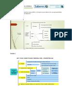 Resposta da atividade 2 do Módulo II.pdf