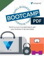 VistaprintBusinessBootcamp.pdf