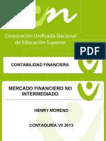 144034294-Mercado-Financiero-No-Intermediado.ppt