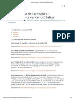 basico_licitacoes _ - Turma MAR_2020_ Biblioteca