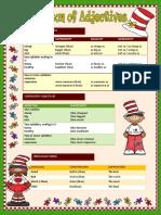 Adjective-Comparison.pdf