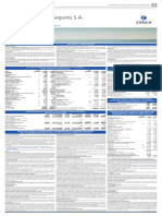 zurichminasbrasilsegurossadirio-do-comrcio28022019.pdf