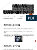 248729251-Calculo-de-Aire-Comprimido (1).pptx