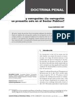 Artículo publicado Gaceta. Corrupción y Derecho.pdf