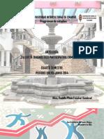 12-9-18 Programa-y-antologia-Diagnostico-Participativo