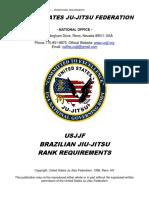 usjjf-bjj_rank_reqrmts_20_june_2015.pdf