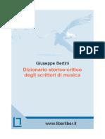 Giuseppe Bertini - Dizionario storico-critico degli scrittori di musica.pdf
