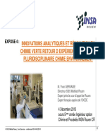 YG-04-12 INSA-chimie verte.pdf