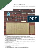 Powerwand Elektronik.pdf