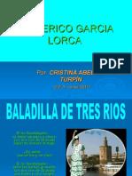c 2010 Asl Fgl Cristina