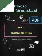 Aula1_Final.pdf