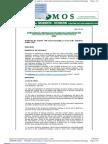 International Icomos Org Charters Structures e Htm