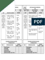 ESTRATEGIAS-ETICA-10-4to-Pdo.pdf