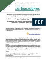 A_abordagem_do_ciclo_de_politicas_explor.pdf