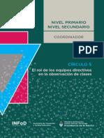 Nivel-Primario-y-Secundario-Círculo-para-Equipos-Directivos-N°-5-Carpeta-Coordinador.pdf