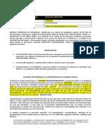 FORMATO RESPUESTA INCIDENTE DE DESACATO.doc