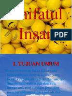 03-shifatul-insan.ppt