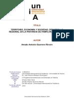 historia bucaramanga.pdf