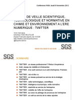 Twitter-Outil_de_veille_scientifiquee_08-11yge