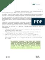 Tema 3-4 Poder Judicial.pdf