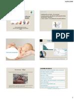 ESCALAS PARA AVALIAÇÃO DO DESENVOLVIMENTO  MED.pdf