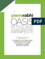 Manifeste_Oasis_en_tous_lieux