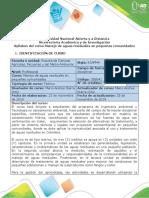 Syllabus del curso Manejo de aguas residuales en pequeñas comunidades.docx