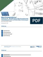 V09_Darstellung_Verbindungselemente.pdf