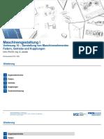 V10_Darstellung_Federn_Getriebe_Kupplungen.pdf