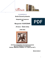 28-yourcenar-marguerite