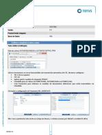 TPD169_SIGATMS_EE_ED_BRA_01.docx