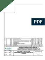 PEP-000-55104-6