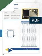 tubo-estructural-cuadrado.pdf